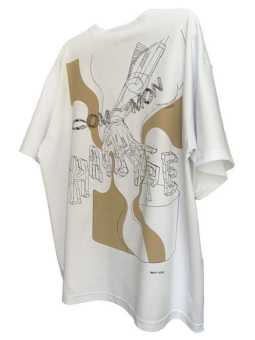 COMMON_SHAPE_T-shirt