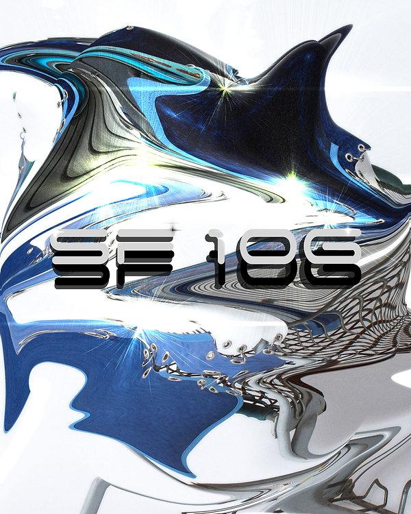 Logoartworkweb.jpg