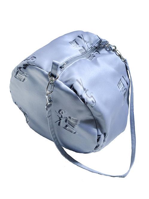 COMMON SHAPE_extra bag