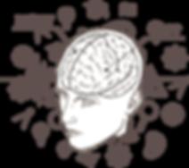 日本脳活協会 l 脳優位タイプ診断 l 脳活学