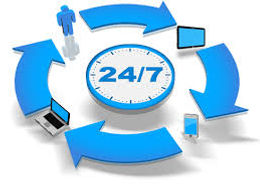 24-7 Technical Support.jpg