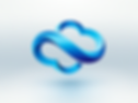 25 Impressive Cloud Logos.png