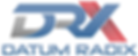 DRX Logo PNG No Top or Bottom.png