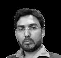 Umar%20Khalid%20Headshot_edited.png