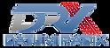 DRX Transparent Logo.png