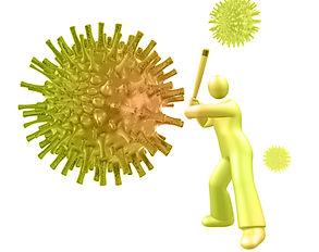privivka-ot-grippa-pomogaet-rezhe-bolet.