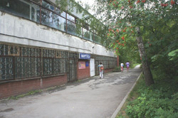 Советская 9А