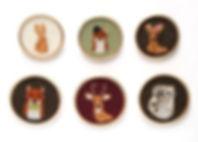 pendants.jpg