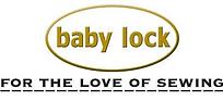 Baby Lock Logo - Black Tag Line.png
