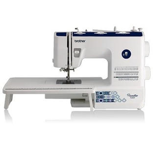 Brother PS200T - Sewing Machine