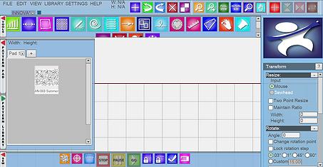 AP_UI_Main_Screen.PNG