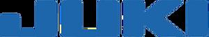 Juki-Logo1.png