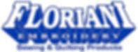 floriani-logo-large.jpg