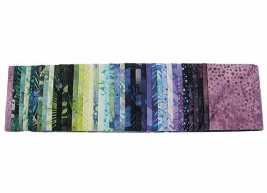 Hoffman Fabrics - Bali Pop Horizon