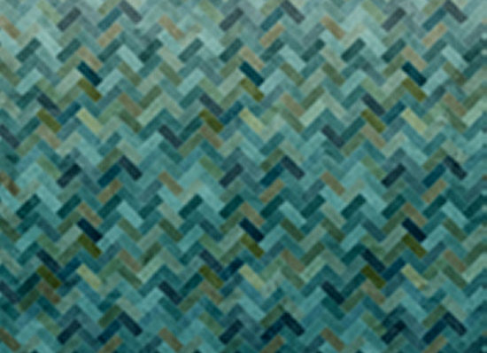Hoffman Fabrics - Backsplash