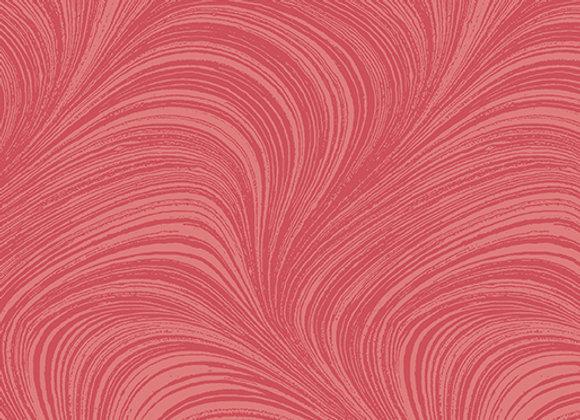 Benartex Wave Texture