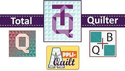 total quilter.jpg