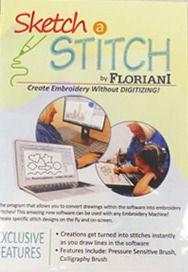 sketch-a-stitch(1)_edited.jpg