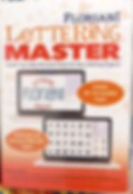 lettering-master(1)_edited.jpg