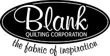 blankquilting_newlogo_080814_20151119155