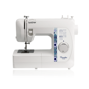 Brother PS100T - Sewing Machine