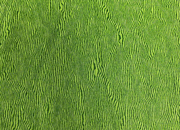 Robert Kaufman Fabric - Fusions Vibration
