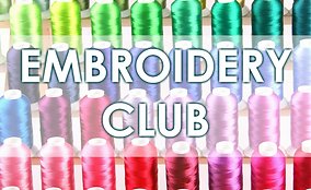 embroidery_club.png