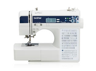 Brother PS300T - Sewing Machine