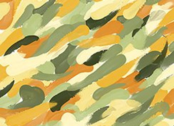 QT Fabrics - Penelope