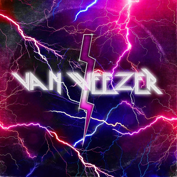 Van Weezer Review