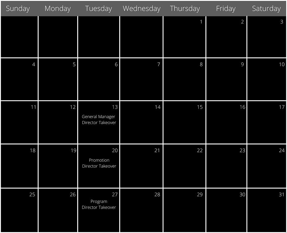 June Calendar (5).png