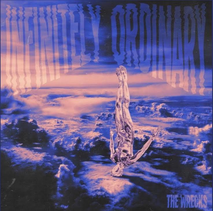 The Wrecks Album Review