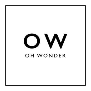 """Oh Wonder"" Album Brings Up Wonderous Emotions"