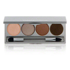 Pressed Mineral Eye Colore