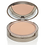 Thumbnail: Pressed Mineral Foundation Compact