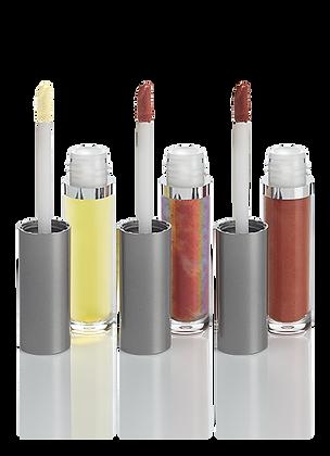 Lip Restoration System