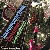 instrumental funk christmas.jpg