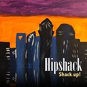 new shackup cover.jpg