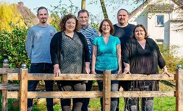 Teamfoto%20Seniorenzentrum%20Suderwich%2