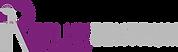 FINAL_Reflux-Zentrum_Logo.png