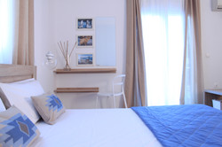 Double Studio | Krinis Apartments