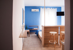 Quadruple Aptm | Krinis Apartments