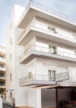 Facility | Krinis Apartments