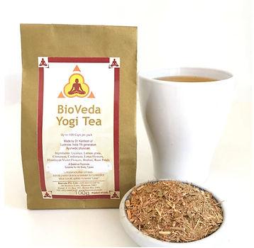 yogi tea.jpg