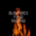Bushfires fund raising (1).png