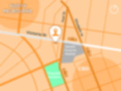 TYP-map-2018.jpg