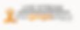 Screen Shot 2020-04-30 at 8.31.37 pm.png