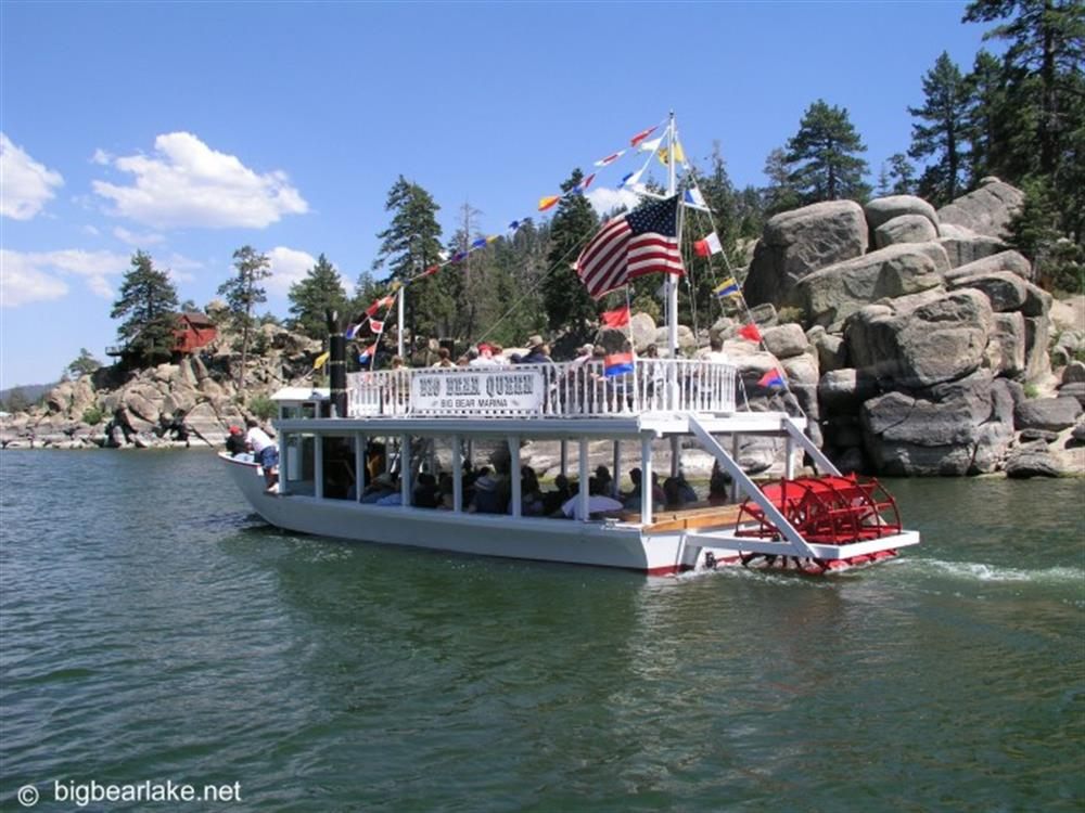 Big-Bear-Marina-tour-boat_1000
