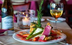 18-pines-restaurant-BIGBEAR0617