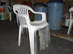 """Ice House"""